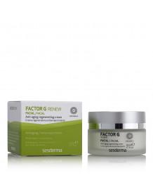 FACTOR G RENEW Crema regeneradora antienvejecimiento